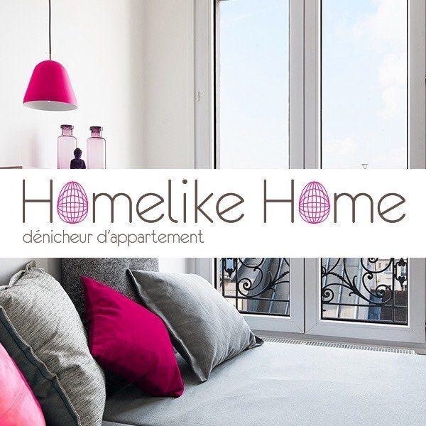 HomelikeHome & HomelikeOffice